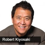 HI 65 - Choose the Road Less Traveled by Following the Wisdom of Robert Kiyosaki