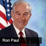 HI 77 - The Pursuit of Happiness & the Meaning of Liberty with Congressman Ron Paul