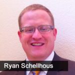 HI 79 - HELOC Confusion & Changes to Depreciation Rules with Ryan Schellhous, Part 2