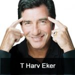 HI 50 - Achieving vs Wanting Success with T Harv Eker