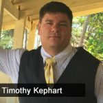 HI 116 - How to Start a Business, Protect from Vandalism & Avoid Gang Activity with Timothy Kephart at Graffiti Tracker