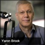 172: Following the Teachings of Ayn Rand with Yaron Brook